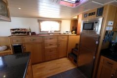 RANGALI-60N-Piper-Dutch-Barge-11