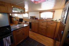 RANGALI-60N-Piper-Dutch-Barge-12