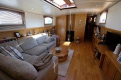 RANGALI-60N-Piper-Dutch-Barge-14