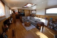 RANGALI-60N-Piper-Dutch-Barge-15