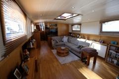 RANGALI-60N-Piper-Dutch-Barge-22