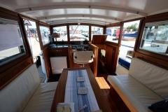 RANGALI-60N-Piper-Dutch-Barge-23