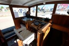 RANGALI-60N-Piper-Dutch-Barge-24