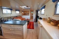 SVANEN-57N-Piper-Dutch-Barge-18