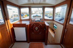 SVANEN-57N-Piper-Dutch-Barge-25