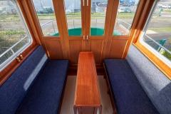 SVANEN-57N-Piper-Dutch-Barge-27