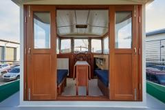 SVANEN-57N-Piper-Dutch-Barge-28