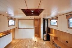 UNI-VERSE-57N-Piper-Dutch-Barge-41