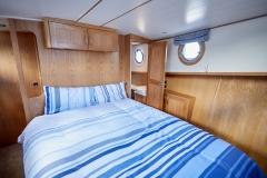 VAGABOND-57N-Piper-Dutch-Barge-06