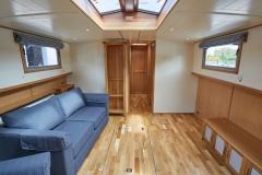 VAGABOND-57N-Piper-Dutch-Barge-12
