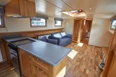 VAGABOND-57N-Piper-Dutch-Barge-18