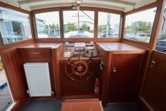 VAGABOND-57N-Piper-Dutch-Barge-19
