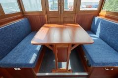 VAGABOND-57N-Piper-Dutch-Barge-20