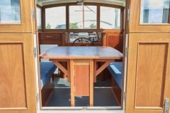 VAGABOND-57N-Piper-Dutch-Barge-21