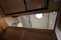 VICTORIA-48M-Piper-Dutch-Barge-13
