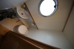 VICTORIA-48M-Piper-Dutch-Barge-14