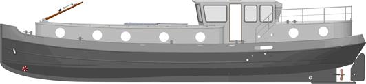 55L-Side